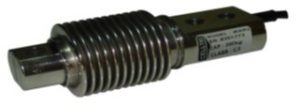 loadcell2