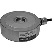 loadcell6